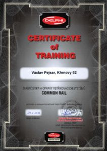 certifikat_Pejsar
