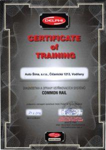 certifikat_Sima