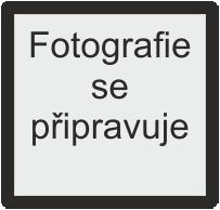 foto_v_priprave
